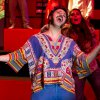 jesus christ superstar 2012 mimo87 6